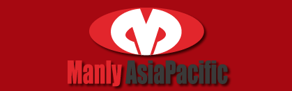 Manly Asia Pacific
